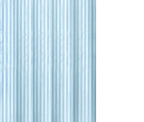 mildew-free-water-repellent-anti-bacterial-fabric-shower-curtain-72x72-inch-blue