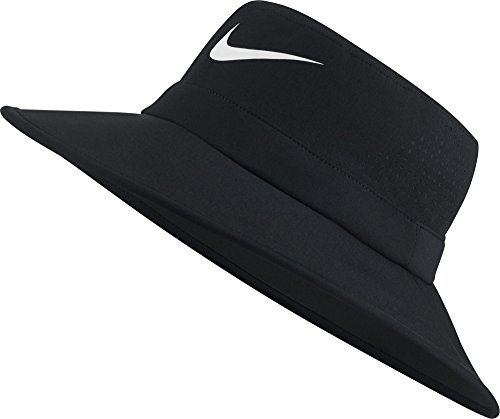 Buy nike bucket hats men