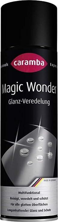 Caramba 6311161 Magic Wonder 400 Ml Auto