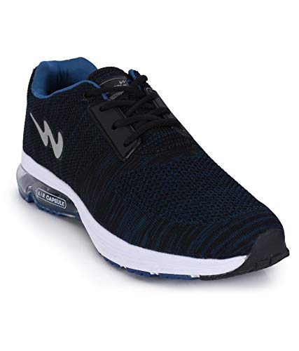 Buy Campus Men's Running Shoes at Amazon.in