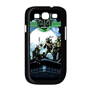 Samsung Galaxy S3 I9300 Phone Case Teenage Mutant Ninja Turtles Gp4258