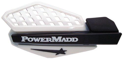 Yellow//Black PowerMadd 34201 Star Series Handguard