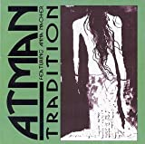 Tradition by Atman