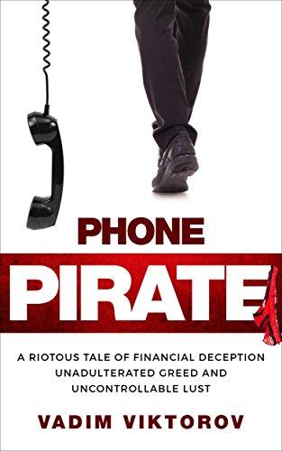 Best Ebook Pirate