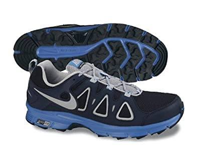 062c2702197 NIKE Air Alvord 10 WS Trail Running Shoes - 14  Amazon.co.uk  Shoes ...