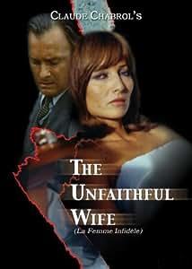 The Unfaithful Wife (La Femme infidèle)