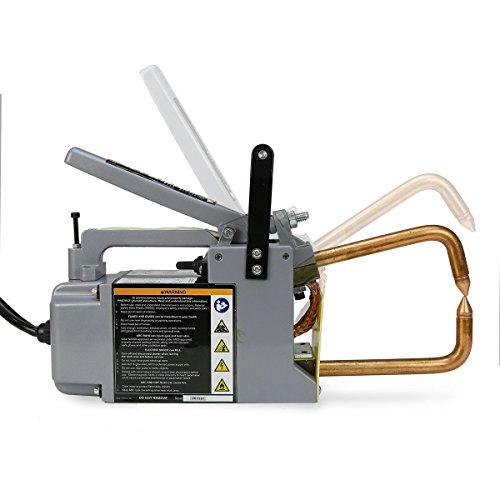 Electric Spot Welder 16amp 240v