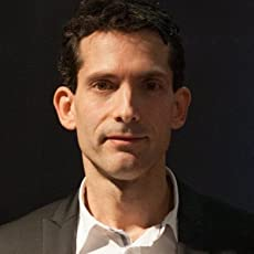 Javier Ideami