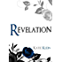 Revelation (The Guardians Book 3)