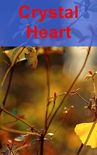 (Crystal Heart (Danish)