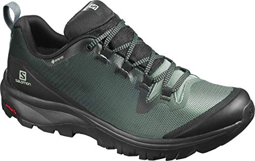 Salomon Women's Vaya GTX Hiking