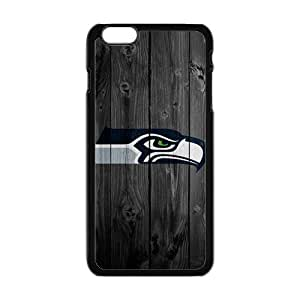Creative Wood Eagle Fahionable And Popular Back Case Cover For Iphone 6 Plus Kimberly Kurzendoerfer