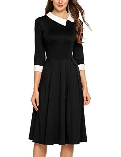 1900 dress style - 1