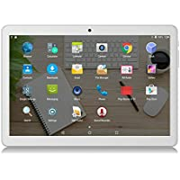 Android Tablet 10 inch 3G Phablet with Dual Sim Card...