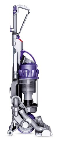 Image result for dyson dc15