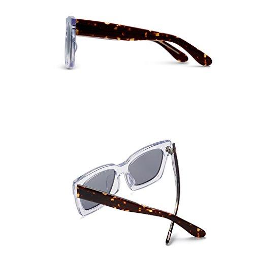 soleil de carrées conduire hommes Carrés soleil pour vintage pour soleil C lunettes carrée des polarisées de lunettes Lunettes de T4dxCC