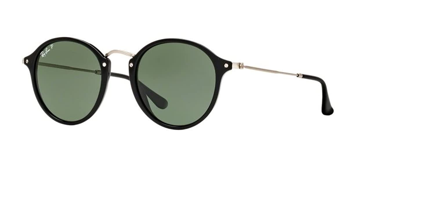 55cdf3c05d Ray Ban Sonnenbrille Rb 4068 Havana(oz) 642 57 « One More Soul