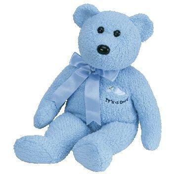 'S A BOY the Bear ()