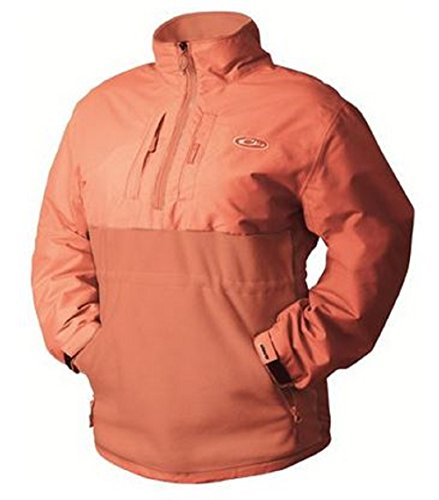 Drake Windproof Pullover - 7