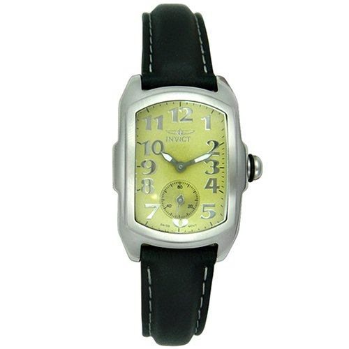 Invicta Women's 2085 Lupah Collection Baby Lupah Watch