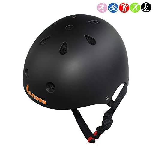 Lanova-Toddler-Helmet-CPSC-Certified-Kids-Bike-Helmet-Adjustable-from-Toddler-to-YouthAge-3-8-11-Vents-Safety-Ventilation-Design-for-Kids-Cycling-Skating-Scooter