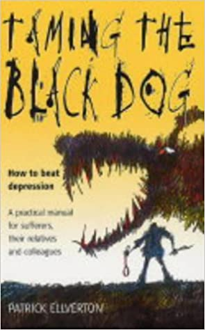 Taming the Black Dog: How to Beat Depression - a Practical