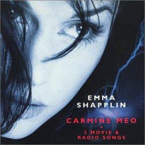 Emma Shapplin - Carmine Meo - Amazon.com Music