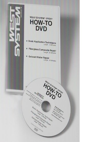 west-system-002898-epoxy-how-to-dvd