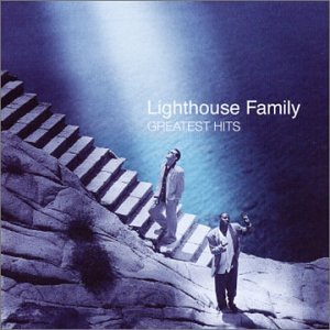 Lighthouse Family - Top 1000 ALL TIMES - Zortam Music
