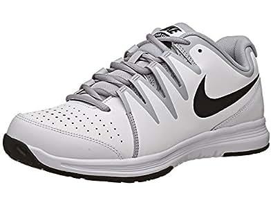 nike s vapor court tennis shoes wide 4e