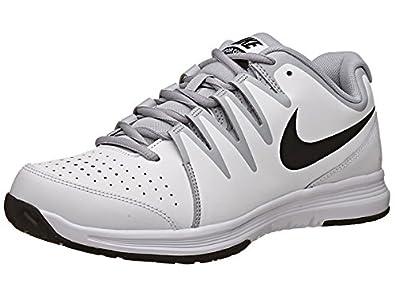 603066eba5c Nike Men s Vapor Court Tennis Shoes Wide 4E (8 4E US