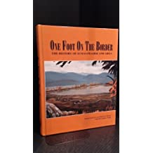 One Foot on the Border: The History of Sumas Prairie and Area