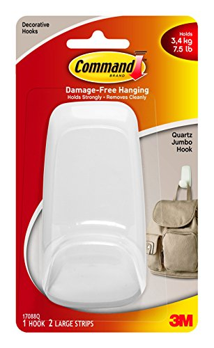 command-jumbo-hook-quartz-1-hook-17088q-es