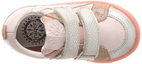 light Maan Rose Fille 770 Maddox Braqeez Pink Baskets TwqAAX
