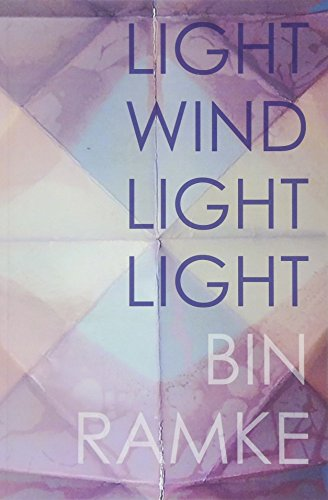 LIGHT WIND LIGHT LIGHT