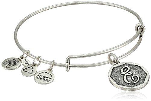 alex-and-ani-rafaelian-silver-tone-initial-e-expandable-wire-bangle-bracelet-25