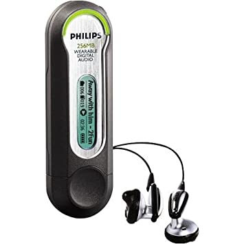 PHILIPS KEY01417 MP3 PLAYER DRIVER DOWNLOAD