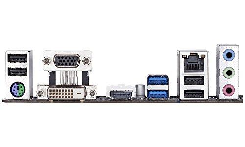 best amd am3  fx motherboard  august 2019   u2605 top value  u2605  updated    bonus