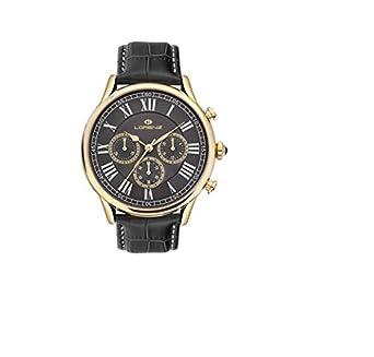 Uhr Lorenz 030023 FF