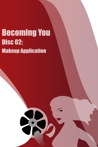 Becoming You Volume 2]()