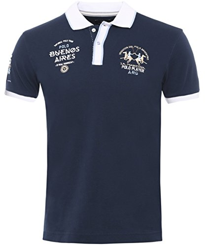 la-martina-mens-slim-fit-daley-polo-shirt-navy-xl