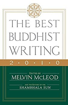 buddhist singles in mcleod Buddhist list of lists compiled by george draffan   single-pointedness  ken mcleod, wake up to your life, p 327.