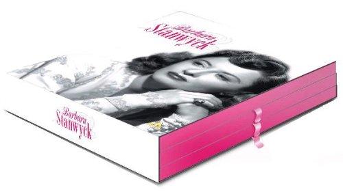 The Lady Eve [Reino Unido] [DVD]: Amazon.es: Barbara Stanwyck ...