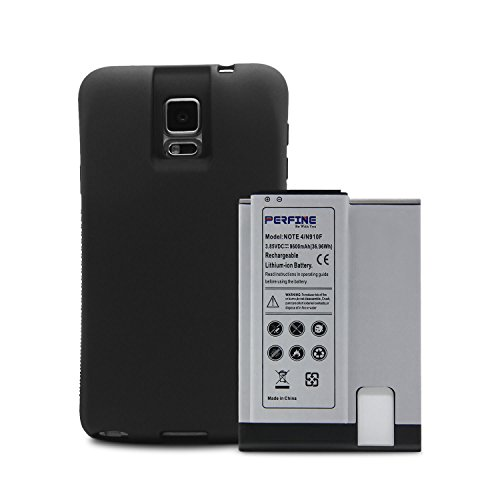Note 4 Battery Perfine Galaxy Note 4 Battery for Samsung for sale  Delivered anywhere in Canada