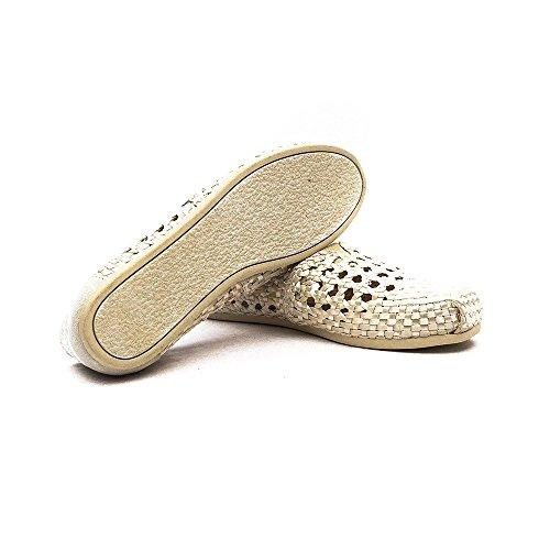 TOMS Womens Classic Casual Shoe Whisper Satin Kgeazn7