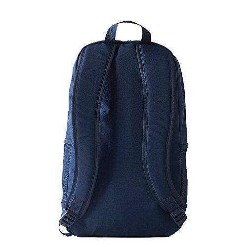 Per Maruni Azutra Blue Bag Maruni Bp Lin adidas 4qgw5Px