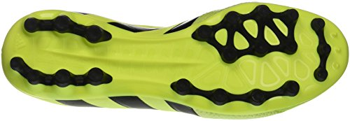 Adidas amasol Homme Jaunes Ace Primemesh Pour Football Negbas Chaussures De Ag 16 Plamet 3 Z4wqRZ