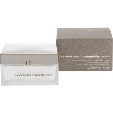 Comfort Zone Tranquillity Body Cream 6.27 fl oz