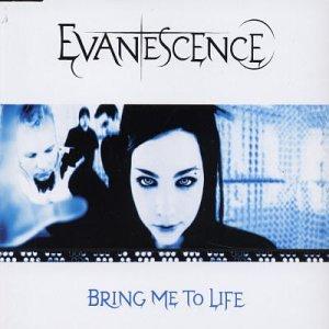 (Bring Me to Life (Enhanced))