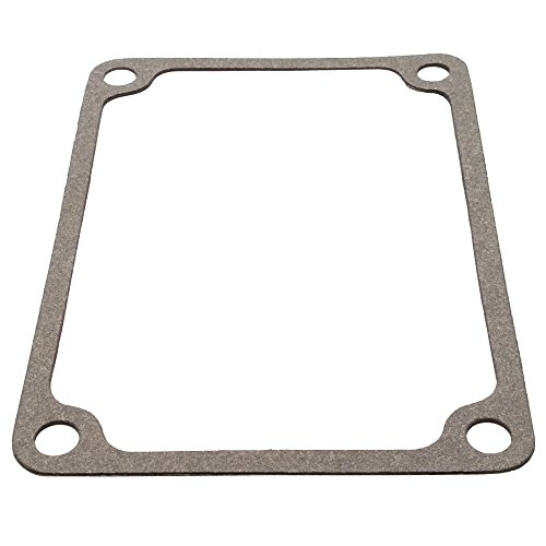 TEW Inc. Valve Cover Gasket For Briggs & Stratton 272475 272475S For model series 28E700 28N700 28P700
